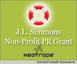 2013 nonprofit pr grants