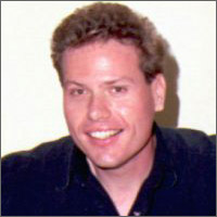 Christopher L Simmons (1995)