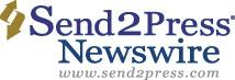Send2Press-09-url-tall-web