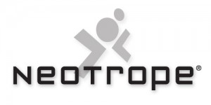 neotrope-sq-500x250