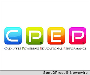 Catalysts Powering Educational Performance